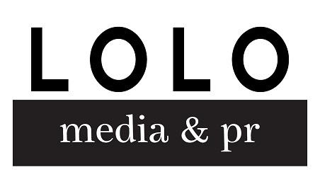 LOLO Media, PR & Events